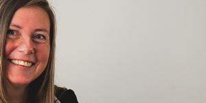 Website voor je eenmanszaak Susanne Roerdink
