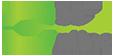 053 Online Logo