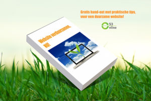 Cover Verduurzamen website 053Online