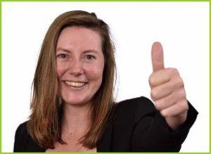 053Online Susanne Roerdink