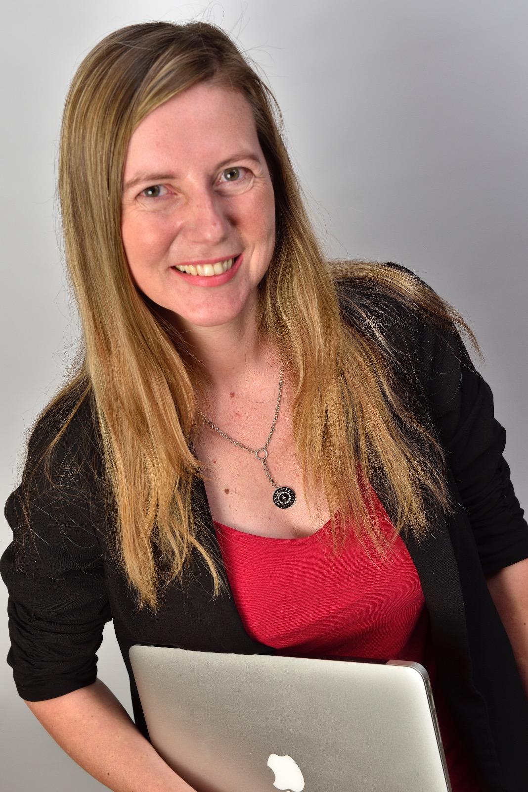Susanne Roerdink blog